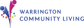 Warrington Community Living