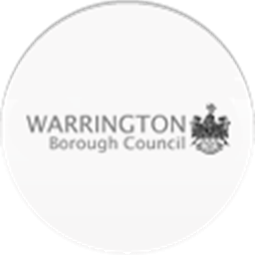 warrington-borough-council Home.png